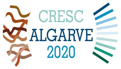 algarve_cresc