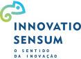 Innovatio Sensum